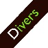 Documents divers