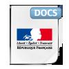 Formulaires administratifs & fiscaux