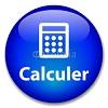 Outils / Aides aux calculs